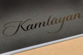Strategic Branding of Kamlayan – A Luxury Real Estate project in the Himalayas