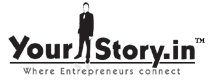 No Formulae founders featured as Entrepreneurs of the week at YourStory