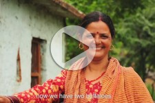 No_Formulae_Sahastradhara_Microfinance_Film