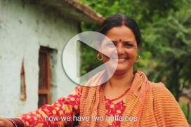Corporate Presentation Film for Sahastradhara KGFS - Local Financial Institution