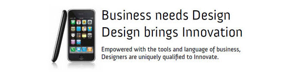 Business Needs Design