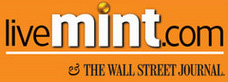 No Formulae featured in Mint