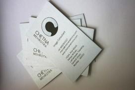 Branding of an Image Consultant - Chetna Mehrotra