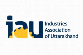 Rebranding the Industries Association of Uttarakhand
